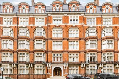 3 bedroom flat - Palace Court, Bayswater