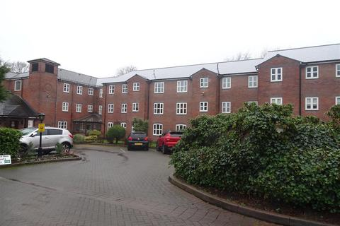 2 bedroom flat to rent - High View, Highgate Road, Walsall, WS1 3JA