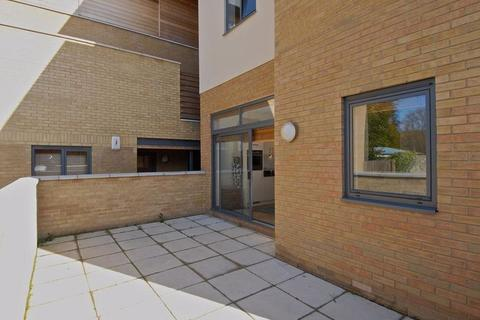 3 bedroom flat to rent - Park View, Oxford