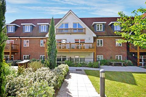 1 bedroom retirement property for sale - Mickleham Gardens, Cheam Village