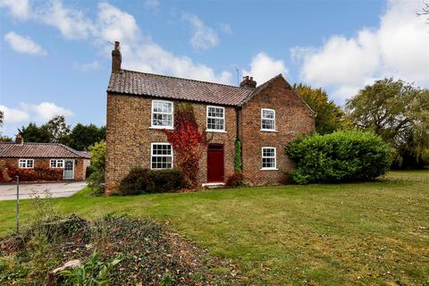 5 bedroom house for sale - Claxton Grange, Malton Road