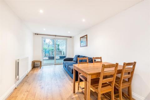 2 bedroom flat to rent - Norwood High Street, London