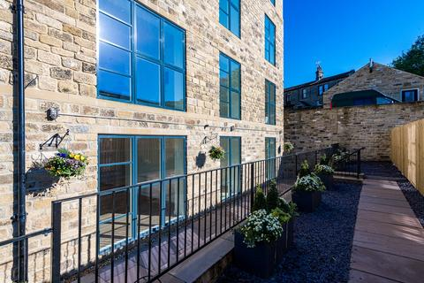 2 bedroom apartment for sale - The Bridge, Haworth, Keighley, BD22