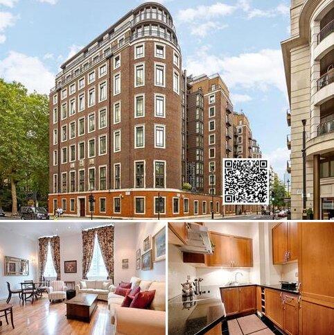 2 bedroom flat for sale - St Johns Building, 79 Marsham Street, Westminster, London SW1P