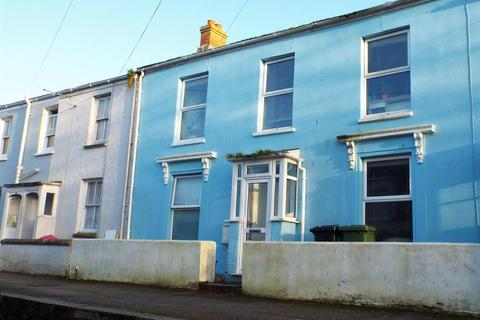 6 bedroom house to rent - Wellington Terrace, Falmouth