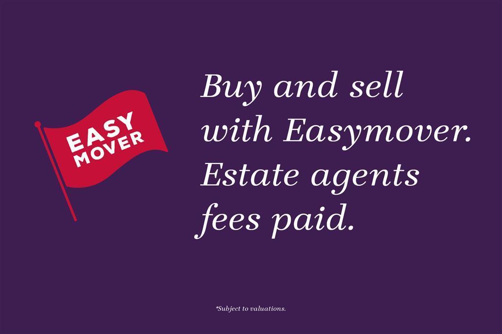 Easymover Aug 2020