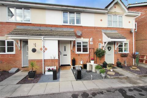 2 bedroom terraced house for sale - Bluebell Drive, Littlehampton