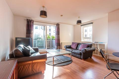 3 bedroom flat to rent - Hawkhill Close Edinburgh EH7 6FD United Kingdom