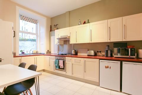 2 bedroom flat to rent - Easter Road, Leith, Edinburgh, EH6 8JR