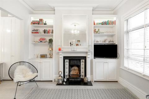 2 bedroom flat for sale - Solon Road, SW2