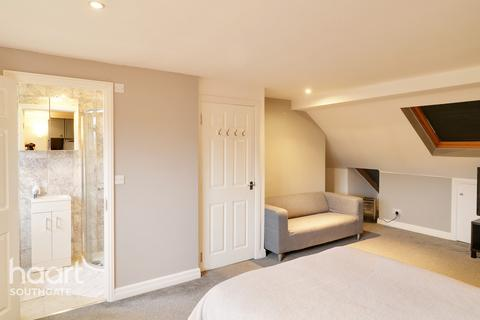 4 bedroom end of terrace house for sale - Tottenhall Road, London