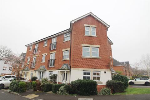 3 bedroom end of terrace house to rent - Perigee, Shinfield, Reading, RG2