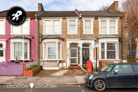 3 bedroom terraced house for sale - Brooke Road, E5