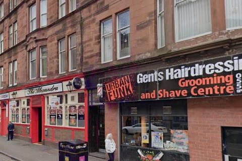 2 bedroom flat to rent - 466 Duke Street, Glasgow G31