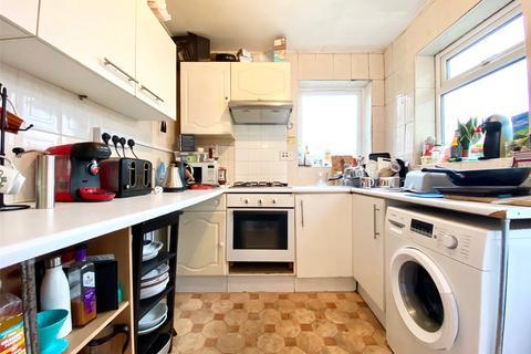5 bedroom terraced house to rent - Coleman Street, Brighton, BN2