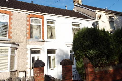3 bedroom terraced house for sale - 95 ravenhill Road, Ravenhill, SA5 5AN