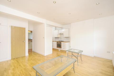 1 bedroom flat to rent - Prideaux Road Clapham North SW9