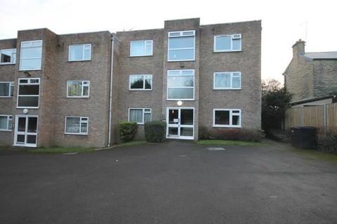 1 bedroom flat for sale - 9 Glen Road, Sheffield, South Yorkshire, S7 1RA