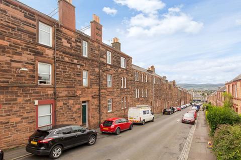 2 bedroom apartment to rent - Victor Park Terrace, Edinburgh EH12