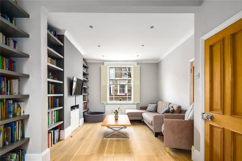 3 bedroom house for sale - Grantley Street, Stepney, London, E1