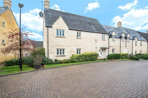 2 bedroom apartment for sale - Cirencester, GL7