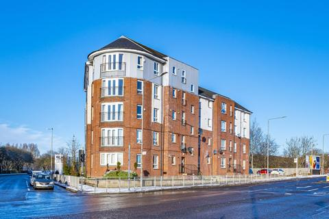 2 bedroom flat for sale - 2/2, 665 Cumbernauld Road, Glasgow, G33 2EA