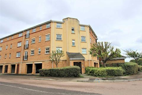 2 bedroom apartment to rent - Holmes Court, Gravesend