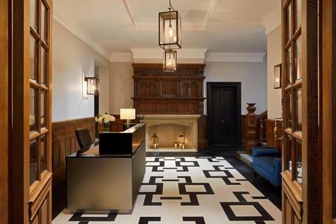 2 bedroom flat for sale - Nutley Terrace, Hampstead, London, NW3