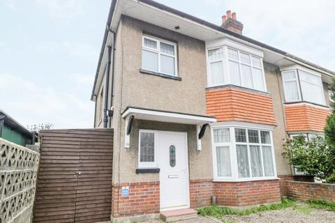 3 bedroom semi-detached house for sale - Junction Road, Bournemouth BH9