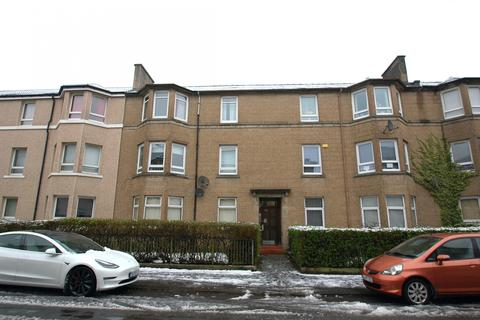2 bedroom flat for sale - 24 Salen Street, Craigton, G52