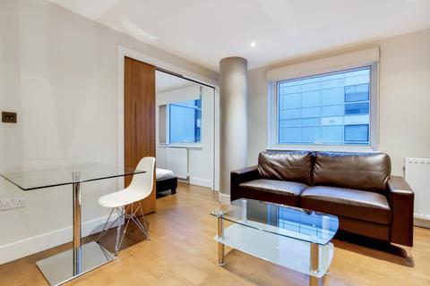 1 bedroom apartment for sale - Whitechapel High Street London E1