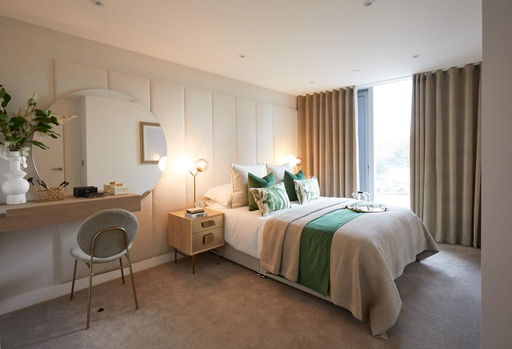 1. Lead image Main bedroom.jpg