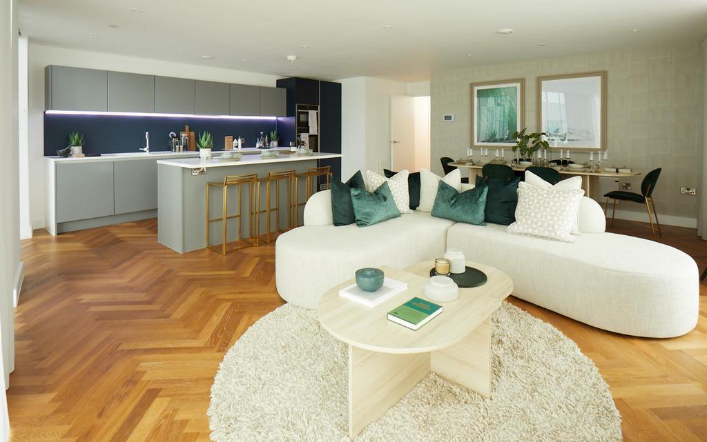2. Living room & kitchen.jpg