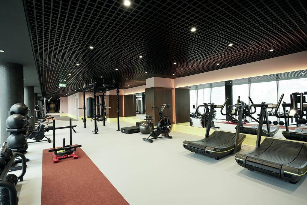 8.The Gym.jpg
