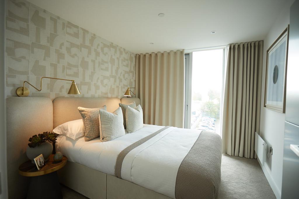 5. Bedroom 2.jpg