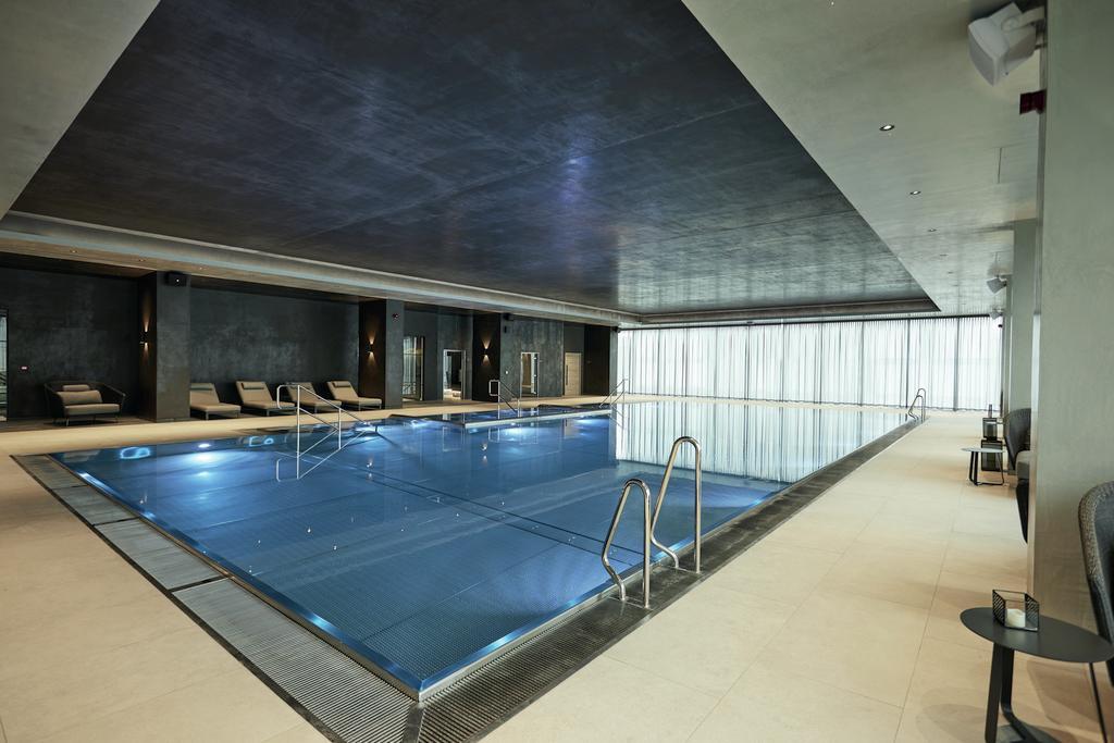 5.The Pool.jpg