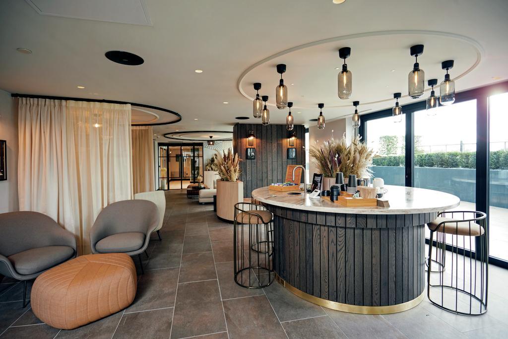 6.Tea Room.jpg