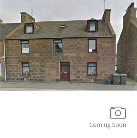 3 bedroom maisonette to rent - North Street, Peterhead, AB42