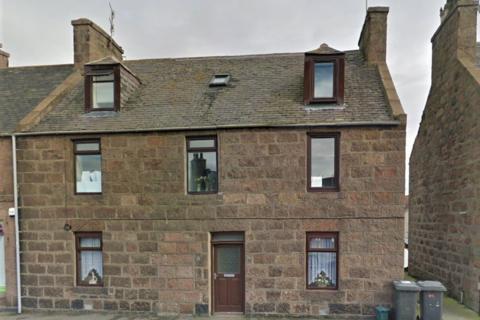 3 bedroom maisonette to rent - North Street, Peterhead, AB42