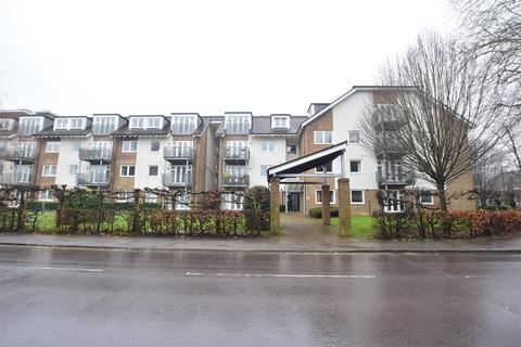1 bedroom flat for sale - Harlands Road, Haywards Heath, West Sussex
