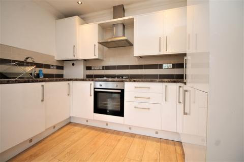 2 bedroom flat - Rom View House, 9 Como Street, Romford, RM7