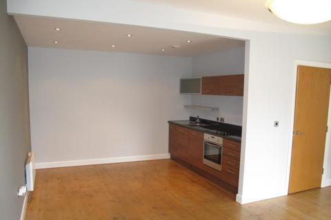 1 bedroom flat to rent - BRIGGATE, SHIPLEY, BD17 7BP