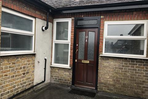 1 bedroom flat to rent - Greenhill Parade, Great North Road, Barnet EN5