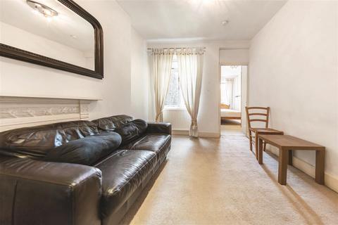 1 bedroom flat to rent - Putney High Street, SW15