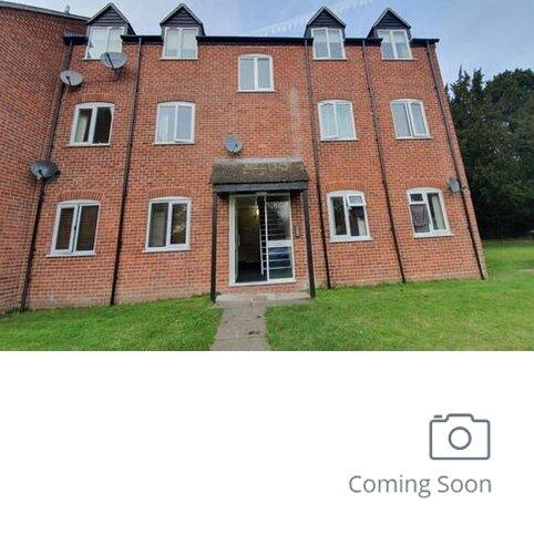2 bedroom flat for sale - Newbury,  RG14,  RG14