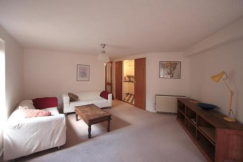 2 bedroom apartment to rent - The Chare, Newcastle Upon Tyne