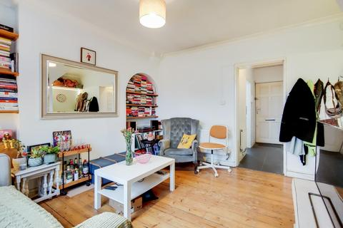 2 bedroom flat for sale - Doddington Grove, Doddington Grove, London SE17