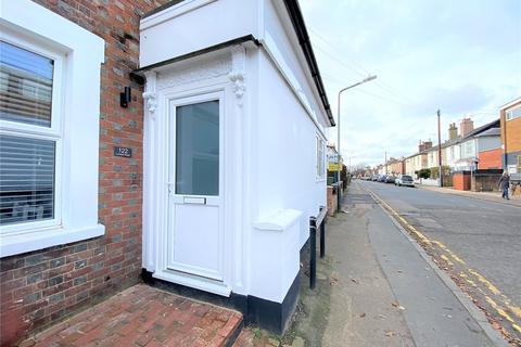 1 bedroom house share to rent - London Road, Southborough, Tunbridge Wells, TN4