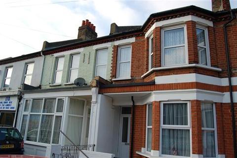 4 bedroom terraced house to rent - Quicks Road, Wimbledon