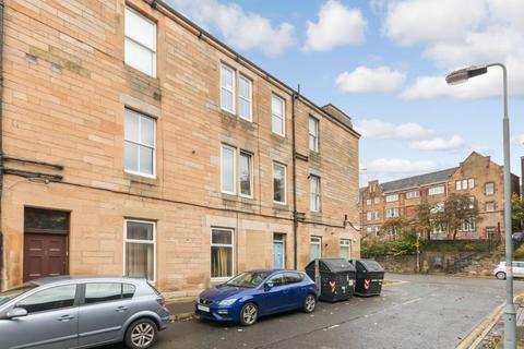 1 bedroom flat for sale - 1 (1F1) Taylor Place, Meadowbank, Edinburgh, EH7 5TQ